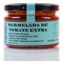 Mermelada artesana de tomate