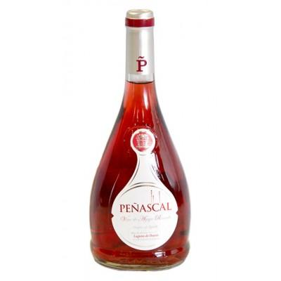Vino Rosado Peñascal