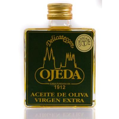Aceite de Oliva VIrgen Extra Ojeda 250cl Variedad Cornicabra