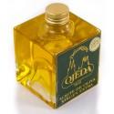Aceite Ojeda 250cl Variedad Cornicabra