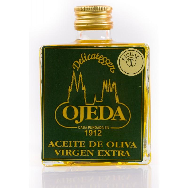 Aceite Ojeda 250cl Variedad Picual