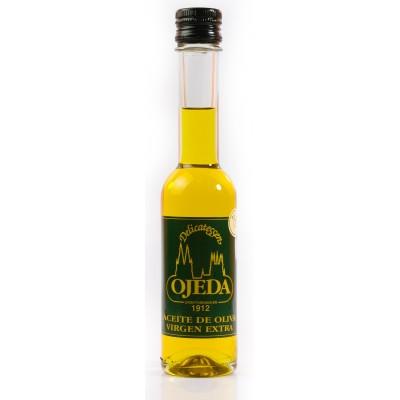 Aceite de oliva Virgen Extra Ojeda 200cl Variedad Picual