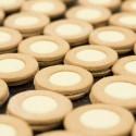 A granel: Surtido pastas artesanas de té. 500 g