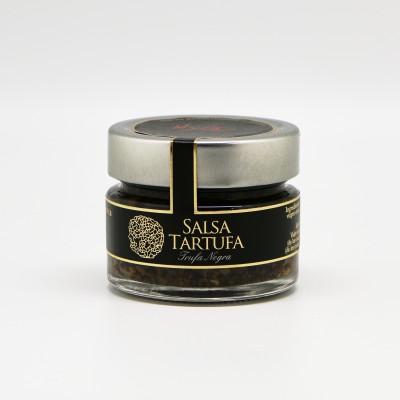 Salsa Tartufa Mykes